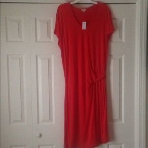 New with tags Gap dress size XL